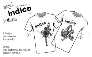 flyer t shirts